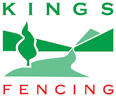 Kings Fencing